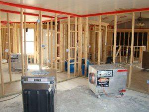 property damage repair phoenix
