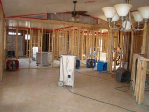 home repair services scottsdale