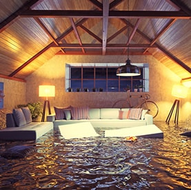 water damage cleanup gilbert, water damage restoration gilbert, water damage remediation gilbert
