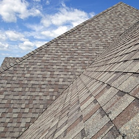 roofing service tempe