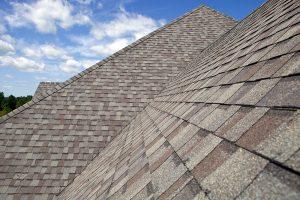 roof repair mesa