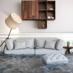 water damage gilbert, water damage restoration gilbert