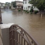 water damage chandler, water damage cleanup chandler, water damage repair chandler