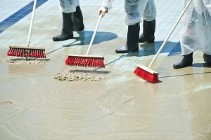 water damage gilbert, water damage cleanup gilbert, water removal gilbert