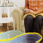 water damage chandler, water damage cleanup chandler, water damage remediation chandler