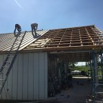 roof renovations in mesa, roof repairs in mesa, professional roof renovations in mesa