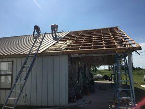 roof renovations in mesa, roof repairs in mesa, professional roof renovations in mesa