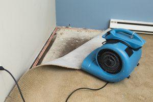 water damage cleanup gilbert, water damage restoration gilbert, water damage repair gilbert