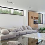 water damage cleanup gilbert, water damage restoration gilbert, water damage gilbert