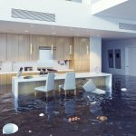 water damage cleanup gilbert, water damage restoration gilbert, water damage repair gilbert